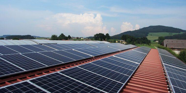 Podstawowe mity na temat paneli słonecznych